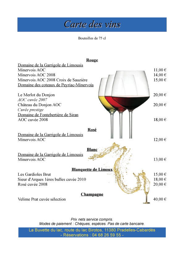 boisson_vin