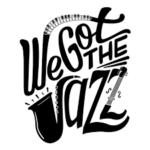 Soirée Jazz le 7 aout 2017