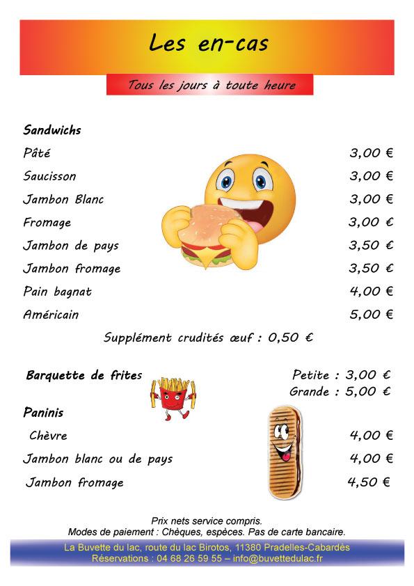 menu_en-cas