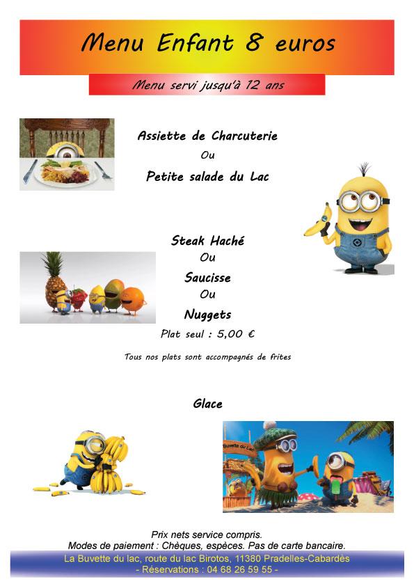 menu_enfants