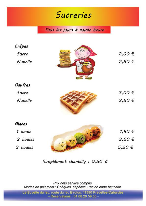 menu_sucre