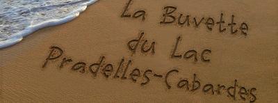 pradelles-cabardes-lac-birotos-la-buvette-du-lac-l