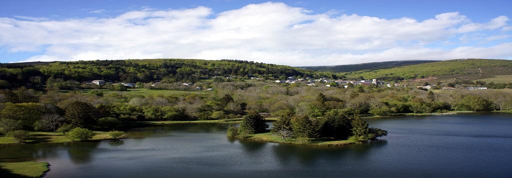 Lac Birotos Pradelles Cabardes 1024